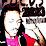 Kalio Migo's profile photo