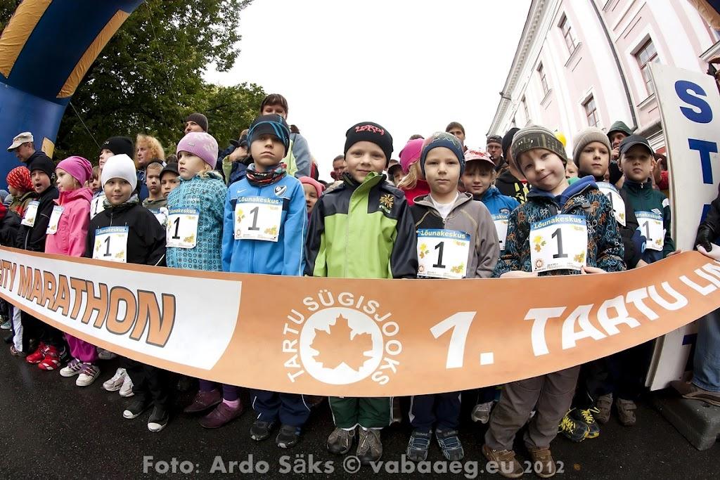 06.10.12 Tartu Sügisjooksu TILLUjooks ja MINImaraton - AS20121006TSLM_193V.jpg