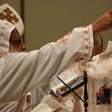 HG Bishop Discorous visit to St Mark - May 2010 - IMG_1382.JPG