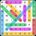 KKZAP Word Online Games - Logo