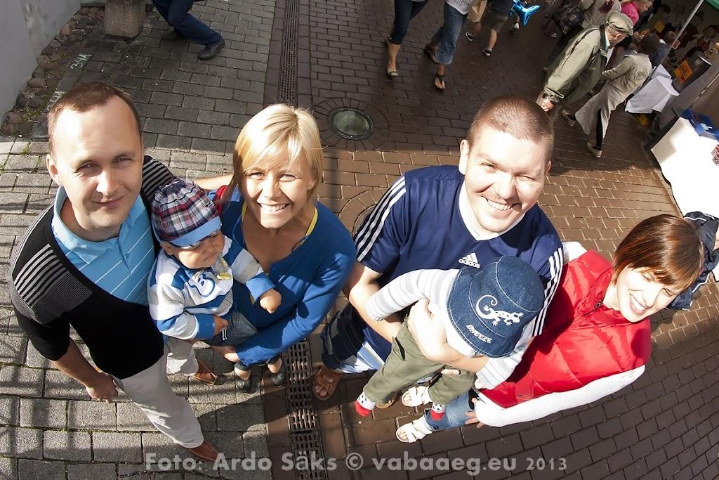 2013.07.19 Lõhnavad Tartu Hansapäevad - AS20130720THP_359S.jpg