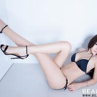 [Beautyleg]2015-11-09 No.1210 Xin 0056.jpg