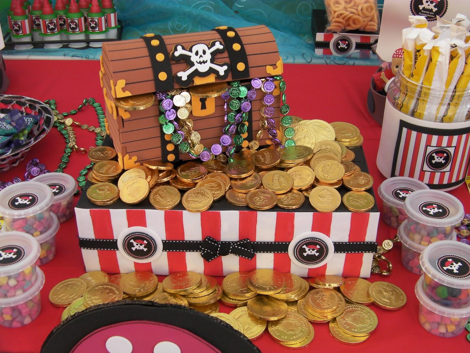 Fiestas Infantiles, Elmo, Plaza Sesamo, Sesame Street