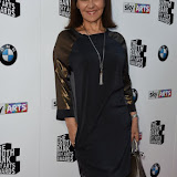 OIC - ENTSIMAGES.COM - Arlene Phillips at the South Bank Sky Arts Awards in London 7th June 2015 Photo Mobis Photos/OIC 0203 174 1069