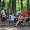 2015 Firelands Summer Camp - IMG_3927.JPG