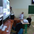 Warsztaty dla nauczycieli (1), blok 4 31-05-2012 - DSC_0190.JPG