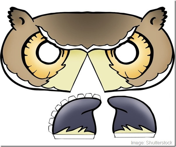 chicldrens-mask-template-bird-3d-beak-owl_thumb