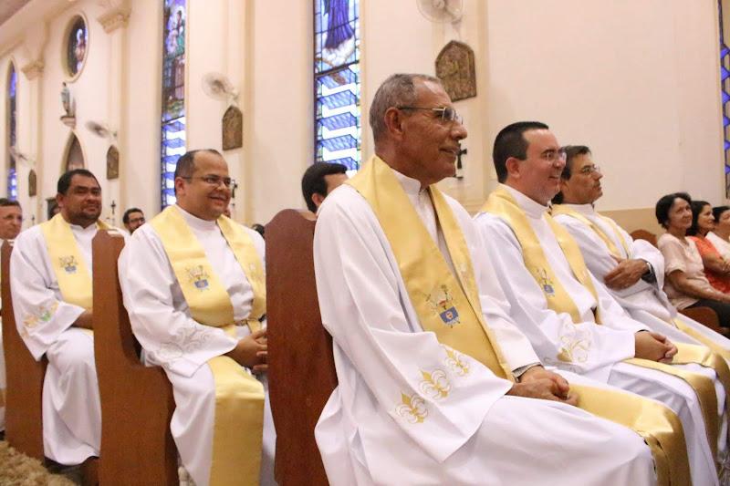 Ordenacao Pe. Joao Batista Correa (24)