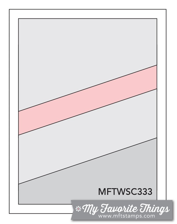 [MFT_WSC_333%5B4%5D]
