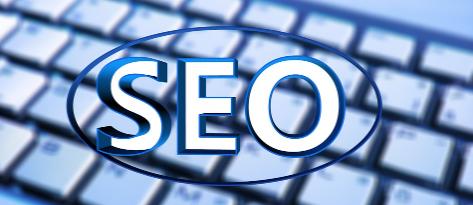 Seo Task List For Good SEO
