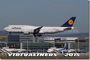 09_Frankfurt_EDDF_2015_0254-VL