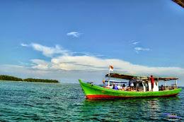 explore-pulau-pramuka-nk-15-16-06-2013-059