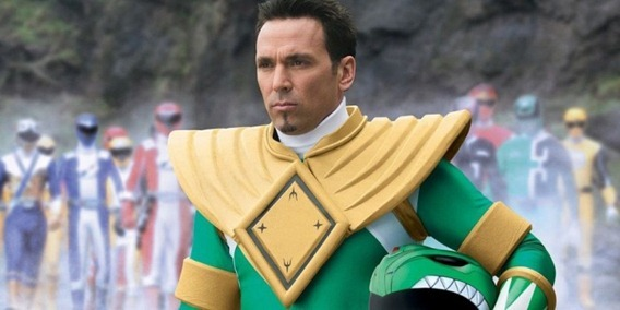 Jason-David-Frank-Ranger-hijau