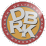 RvB DBRK's profile photo