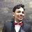 vinay rana's profile photo