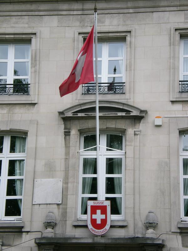 Belgium & Luxembourg - DSCN0535.JPG