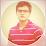 Durgesh Jha's profile photo