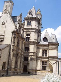2004.05.22-041 hôtel Pincé