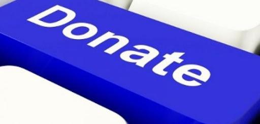 Στηρίξτε την προσπάθειά μας να συνεχίσουμε να παράγουμε δωρεάν υλικό με μια δωρεά !