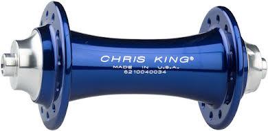 Chris King R45 Road Racing Front Hub alternate image 20