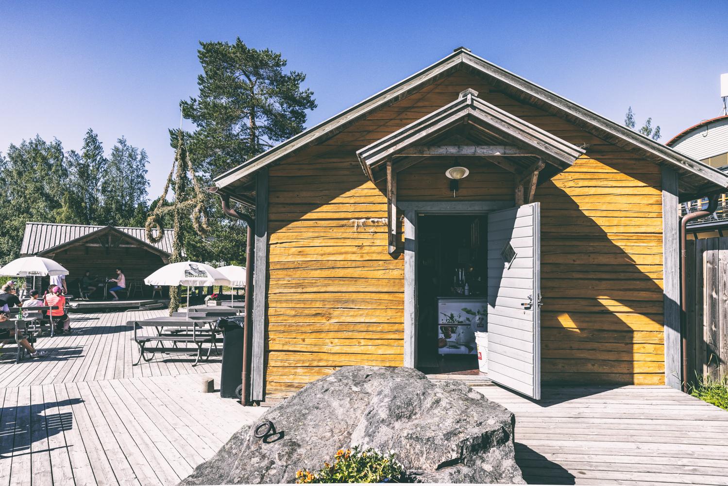 7 sillan saaristotie, pohjanmaa, keski-pohjanmaa, kokkola, pietarsaari, luoto, lammassaari, bosund, Öja, Larsmo, saaristoreitti, saaristotie, seitsemän sillan tie, siltareitti, kotimaa, kotimaan matkailu, matkustus, travelfinland, visitfinland, valokuvaaja, Frida Steiner, visualaddict, blog, visualaddictfrida, Cafe Bryggan