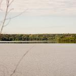 20150618_Fishing_Oleksandriya_053.jpg
