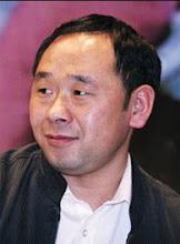 Han Sanming China Actor