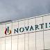 Novartis Looking For Senior Financial Analyst