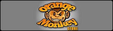 OrangeMonkeyStore2.jpg