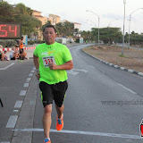 caminata di good 2 be active - IMG_5795.JPG