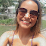 Marcelinha lacerda's profile photo