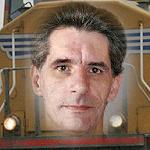 Erhard Baltrusch