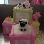 Baby Shower Cake 20131207 02.jpg