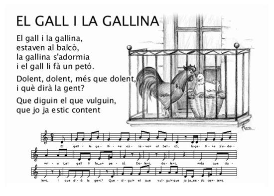 [el+gall+i+la+gallina%5B2%5D]