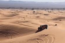 Maroko obrobione (88 of 319).jpg