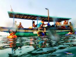 ngebolang-trip-pulau-harapan-olym-7-8-09-2013-23