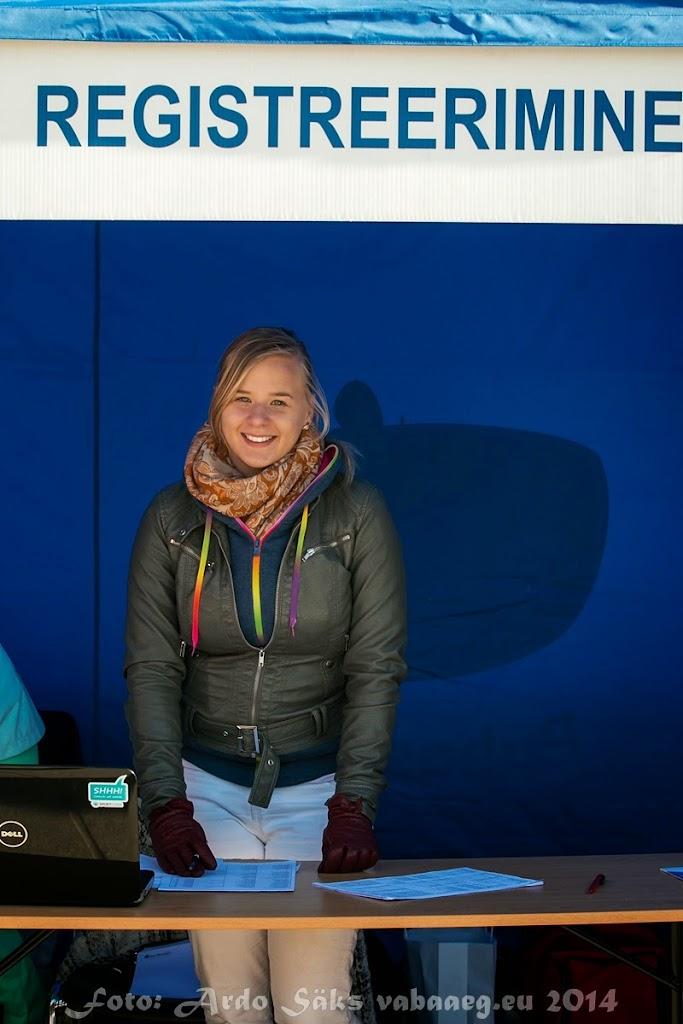 2014.04.16 Alma Linnasprint 2014-I Tallinna etapp - AS20140416LSTLN_087S.JPG