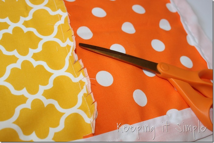 fall-rag-table-runner (6)