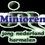 Minioren