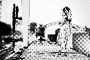 Comic black and white.jpg