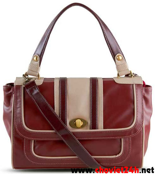 Túi xách Sophie Paris Edwige – ML156MR