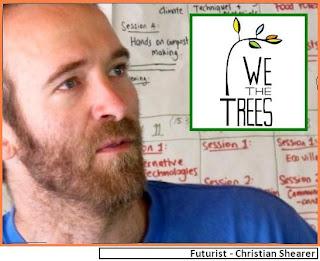 TreesFinal.JPG