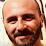 Mauro Cecili's profile photo