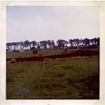 Autocross Eelde 7 juli 1968 4.jpg