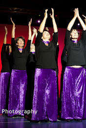Han Balk Agios Theater Avond 2012-20120630-032.jpg