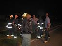 Mutual Aid-Lake City TSR 067.jpg