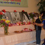 Sri Ramakrishnas Birth Anniversary - Spring_2013%2B006.JPG