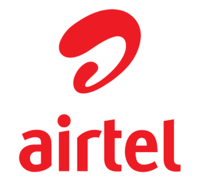 How to Disable Airtel weekly Auto-renewal