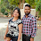 Rohit Innocent's profile photo