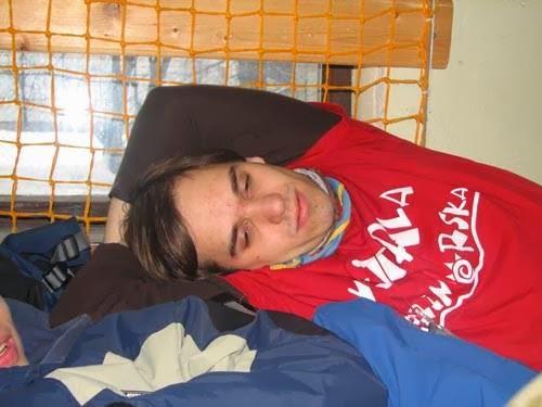 Glas Jelovice, Škofja Loka 2006 - Glas%2BJelovice%2B080.jpg